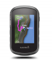 Preview: Garmin eTrex Touch 35